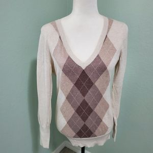 Gap sweater. Size S
